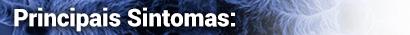 http://www.caesan.com.br/wp-content/uploads/2020/03/sintomas1.png