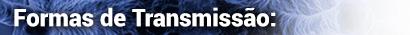 http://www.caesan.com.br/wp-content/uploads/2020/03/transmissao1.png